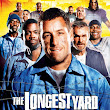 The Longest Yard (Remake)