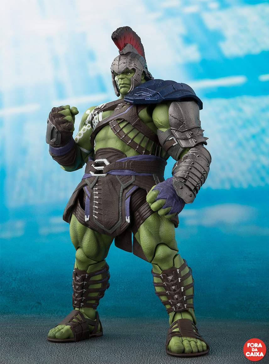 Action Figures: Marvel, DC, etc. - Página 5 Hulk_02