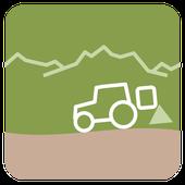 Agri Bus APK