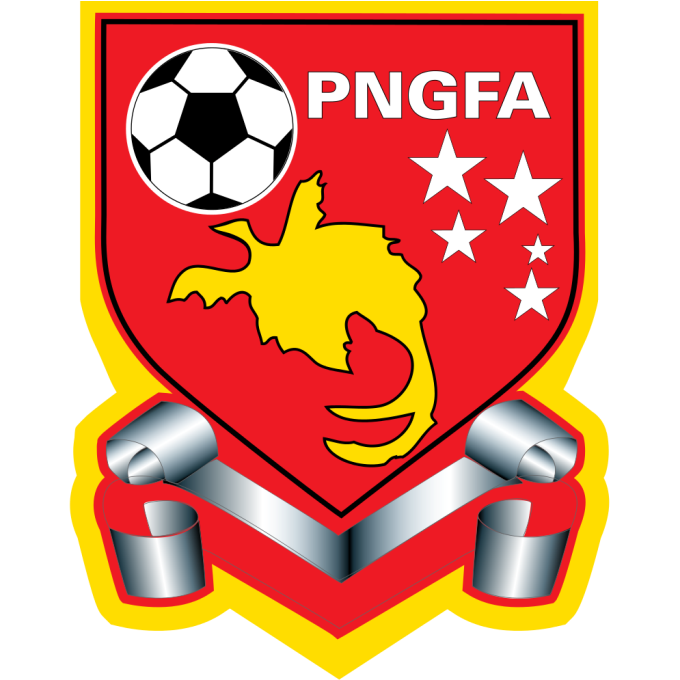 Plantel do número de camisa Jogadores Papua-Nova Guiné Lista completa - equipa sénior - Número de Camisa - Elenco do - Posição