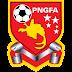 Selección de fútbol de Papúa Nueva Guinea - Equipo, Jugadores