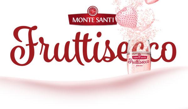#inspiracjefruttisecco - Smaki lata