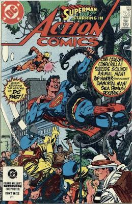 https://www.comics.org/issue/38267/