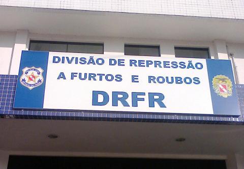 Polícias Civil e Militar prendem associação criminosa especializada em assaltos a residências em Mãe do Rio e Aurora do Pará