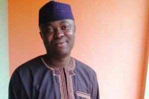 Evans' lawyer, Ogungbeje justifies his reasons for defending the kidnap kingpin