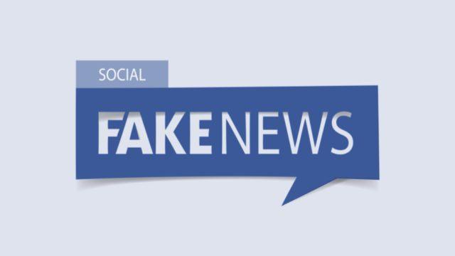 Como identificar notícias falsas no Whatsapp, Facebook e Twitter?