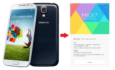 Custom-Rom-MIUI-7-Samsung-S4-Korean-Version-SHV-E300K-E300L-E300S