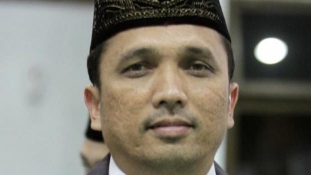 Reza Fahlevi : Tahun Depan akan Kita Undang 15 Negara Meriahkan AIRF