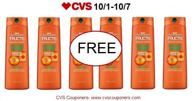 http://www.cvscouponers.com/2017/09/free-garnier-fructis-shampoo-or.html