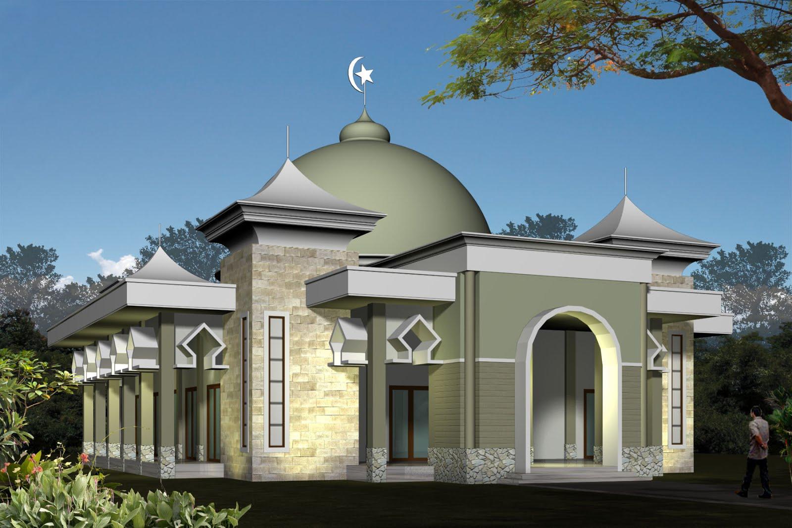 model+masjid+minimalis+7