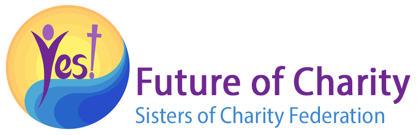 Future of Charity