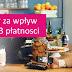50 zł premii dla obecnych klientów T-Mobile Usługi Bankowe
