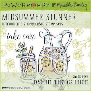 http://powerpoppy.com/products/tea-in-the-garden