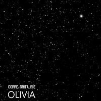 Olivia, Corre, grita... ríe