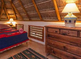 Casa Azul Beach Bangalow Escape Solución