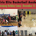 EMILY POTTER SET AS SPECIAL GUEST COACH: Prairie Elite Academy Hosting Basketball Camp Dec 15-16 for Females Ages 11-18 at SJR in Winnipeg