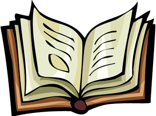 Pengertian Conjunction dan contoh kalimatnya