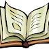 20 Contoh Kalimat Conjunction Lengkap Dengan Artinya