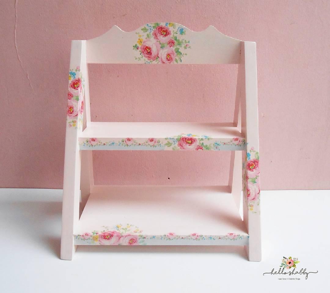 100 shabby chic furniture indonesia desain ruang for Furniture dapur