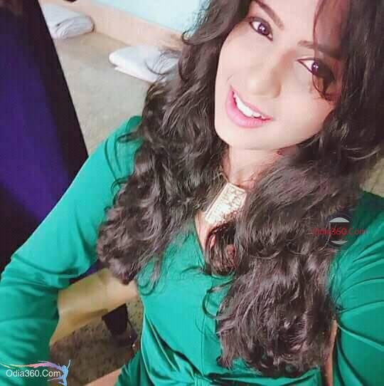 Sunmeera Nagesh