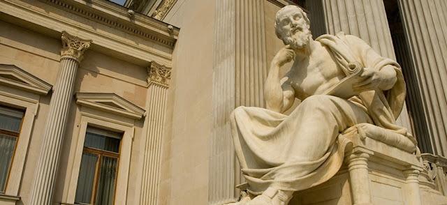 الفلسفة التطبيقية