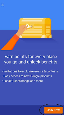 Steps To Earn Money Easily Via Google Maps (Full Guide)