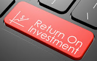 Best Return On Investment Property