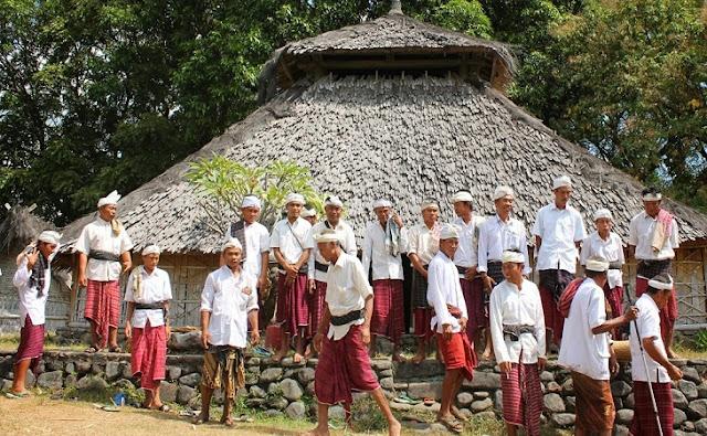 Sejarah-Suku Sasak-di-Gumi-Sasak-Lombok