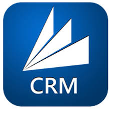 Improve You Company Business Using CRM Solutions