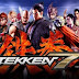 Download Tekken 7 PC Game highly Compressed