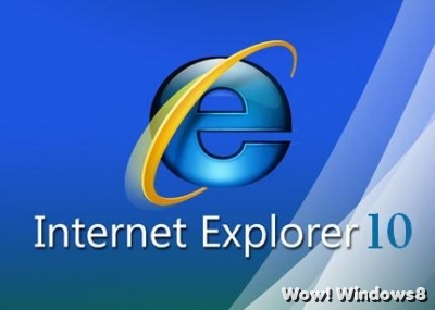 Rusty Pc Software Download For Free : Internet Explorer 10