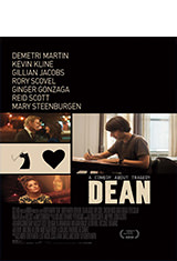 Dean (2016) WEB-DL 1080p Latino AC3 2.0 / ingles AC3 5.1