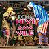 Download Audio | Roma Ft Stamina - Hivi Ama Vile