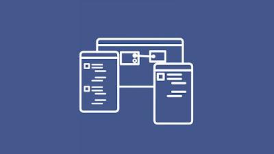 Trik Share Postingan Blog Di Facebook Tanpa Kena Blok Atau Dianggap Spam