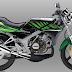 Harga Kawasaki Ninja Terbaru Lengkap