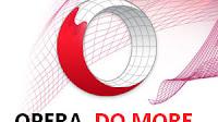 Opera torna col Turbo ed è un browser completo di tutto