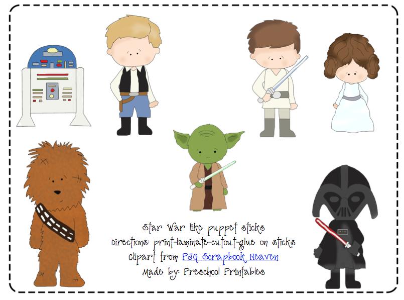 June 2014 ~ Preschool Printables