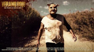 Una película de Carles Jofre