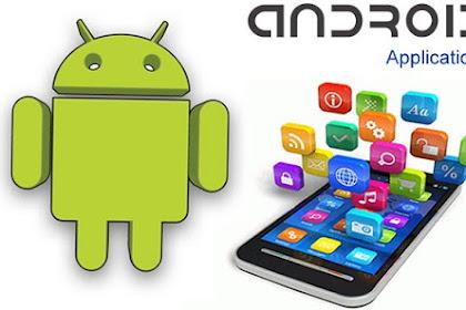 Cara Agar Mendapatkan Aplikasi Android Berbayar Lebih Murah