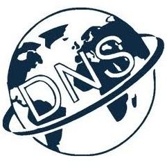 DNS_Portada