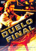 Duelo final (1980)