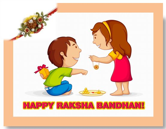 Rakhi-messages-for-brothers-and-sister