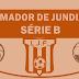 Liga Jundiaiense cobra entrega de fichas de 15 clubes da Série B. Mas age diferente que a FPF