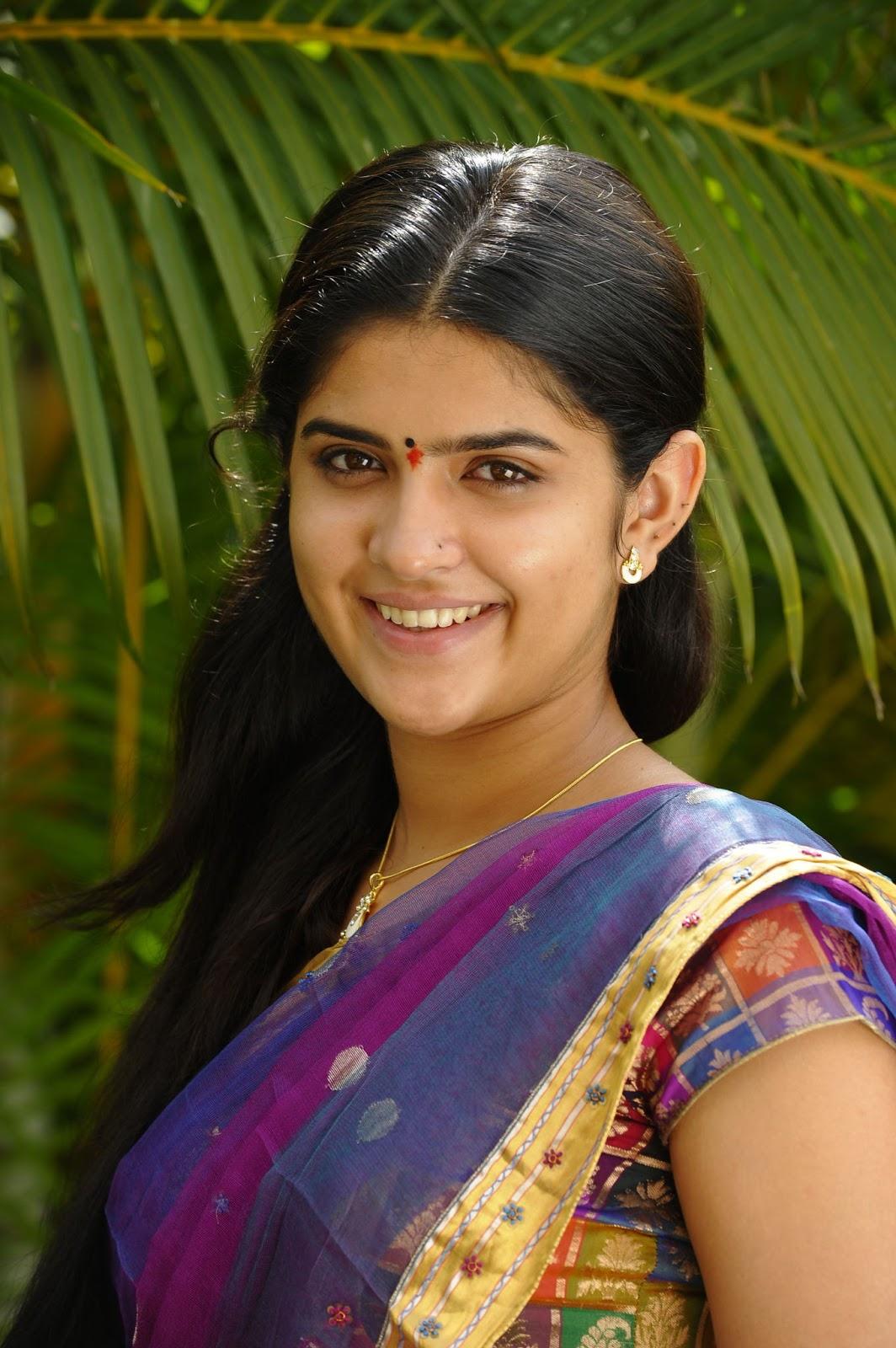 Hd Anushka Shetty Wallpaper 51 Top Hd Wallpaper Deeksha Seth Hd Photos