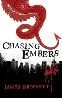 https://www.goodreads.com/book/show/28449254-chasing-embers
