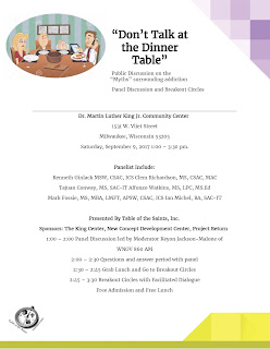https://www.eventbrite.com/e/dont-talk-at-the-dinner-table-tickets-37668634901