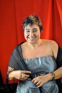 Maria Isabel Diaz