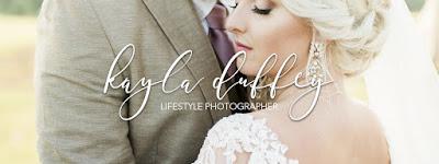 Tiffanie Teel | Web Design Newnan | SEO Strategy Newnan | Kalya Duffey Photography Website
