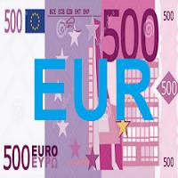 유로 환율 시세 전망 : 저항선 1.105 지지선 1.0881, 유로/달러 1 EUR to USD, 1 EUR/USD FX
