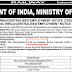 Posts of Chief Law Assistant in Various Railway Recruitment Boards (RRBs) / CENTRALISED EMPLOYMENT NOTICE -  opening date of registration - 08.03.2019